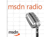MSDN Radio 27 Sep – Vilse i tiden