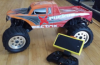 Windows Phone, RC cars and you...
