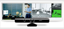 Kinect Fusion Coming to Kinect for Windows SDK [in a future release]