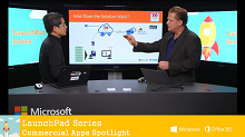 Transforming Financial Process Automation with ReadSoft Online for Windows 8.1 and Microsoft Cloud