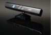Academic pricing for Kinect for Windows availability broadened