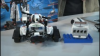 LEGO Mindstorms EV3 API, Windows 8, Windows Phone 8, Desktop and you!
