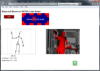 """""""Kinected Browser: Depth Camera Interaction for the Web"""" (Say hello to NUIScript.js)"""