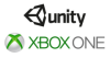 Unity for Xbox One will be free via ID@Xbox