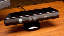Help! Let us know about your Windows and Kinect for Windows SDK Projects...