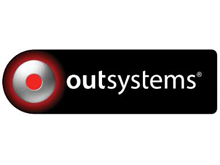 OutSystems on Azure Assists Enterprises with Developing Robust Web Apps