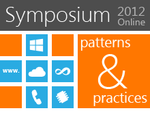 C9 Live: Today - Patterns and Practices Symposium