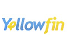 Yellowfin Teams with Azure to Offer a Free Cloud BI Service