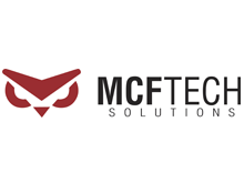 Guest Post: MCFTech Takes Security Practices to Next Level