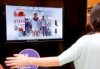 Convergence of Style and Technology for New York Fashion Week, with Kinect for Windows Power!