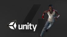 An Interview with Unity Technologies CEO, David Helgason