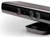 Kinect for Windows Developer Toolkit Updated, v1.5.2 Released