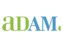 ADAM Software now Azure Certified, Available in Azure Marketplace