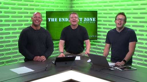 How Microsoft uses Condtional Access  - Endpoint Zone 1812