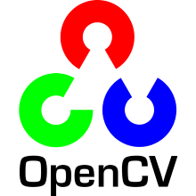 OpenCV turns 3 and seeing Intel(R) INDE OpenCV