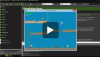 Great Free Resource to Learn Game Development