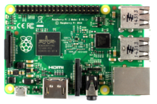 Yummm... Pie! Windows 10 IoT Raspberry Pi Link Round-up