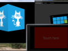 Getting your WP7  Desktop integration out of park with PAARC, the Phone as a Remote Control library