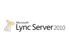 Get Ready to Lync Up Your Kinect to the Office
