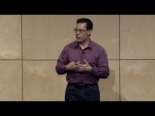 Day 2 Keynote - Herb Sutter: C++11, VC++11 and Beyond