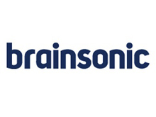 Brainsonic Shows Off Product Media Center at Microsoft WPC