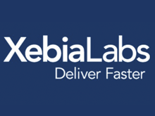 XebiaLabs Releases App Automation Tool XL Deploy on Azure