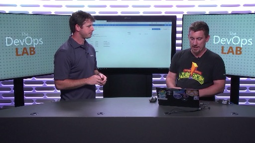Deploying Azure Functions with VSTS