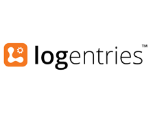Logentries and Microsoft Azure Partner to Deliver Reliable Service
