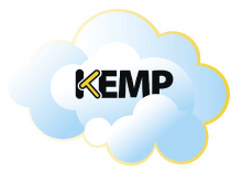 Webcast: KEMP Technologies Key to Successful Azure Deployments