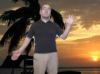 """Analysis of the Kinect For Windows SDK 1.8 Background Removal API"""