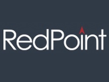 RedPoint and Azure Ease Data Management, Boost Engagement