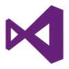 Visual Studio 2013 SDK Samples Released