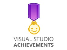 Announcing Visual Studio Achievements Beta