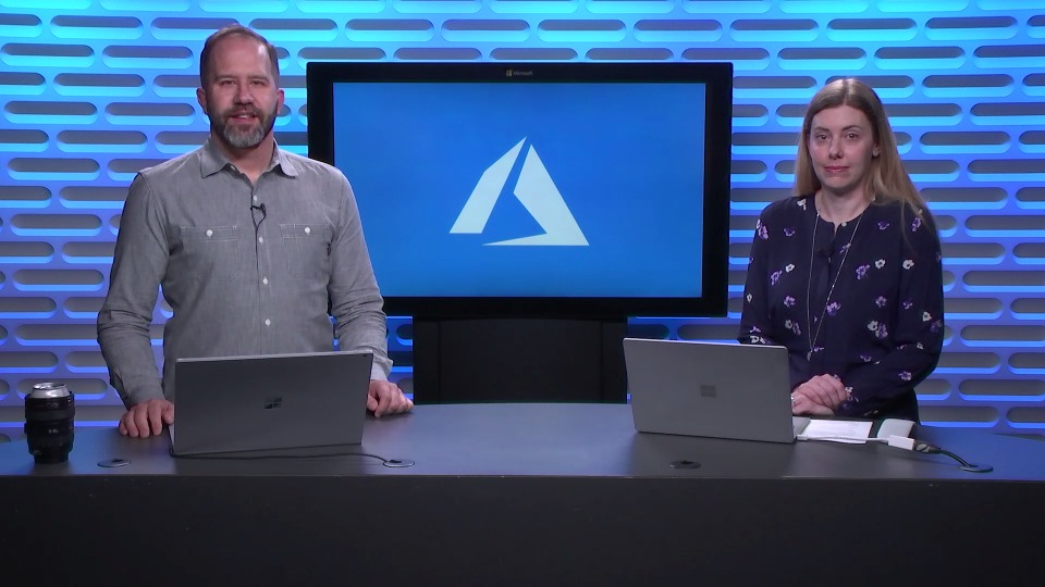 Search in Azure Maps