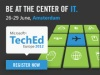 Microsoft Desktop Virtualization: The Right Technology for Your Business Scenario (200-level session)