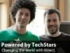 Kinect Accelerator Program Seeking Innovators