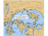 Navigate the Perilous World of Online Communities… With a Map?