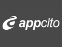 Appcito Serves Up CAFE Cloud Delivery Solutions on Azure