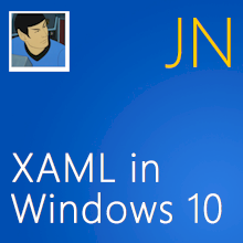 Let's code! Build a custom progress ring in Windows XAML