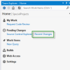 Putting the You in Visual Studio 2012's Team Explorer