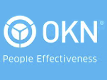 With Azure Support, OKN Solves Human Resource Process Challenges