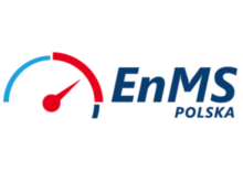 EnMS Polska Builds energyBIS on Azure to Ensure Powerful Solution