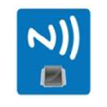 uNFC - Windows Embedded Platform NFC Library