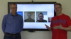 Edupoint CIO Rob Wilson Discusses Hackfest with John Shewchuk
