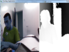 SilverLight 5 and Kinect, via the magic of P-Invoke