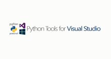 Python Tools for Visual Studio v2.0