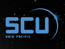 System Center Universe APAC 2015