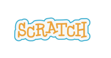 Scratch, the tool to help you grow your young geek