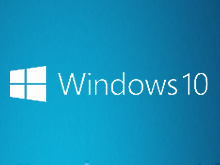 Windows 10: Briefing