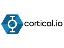 Classify, Analyze Text in Real Time with Cortical.io and Azure